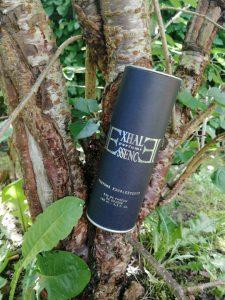 parfum-exhalessence